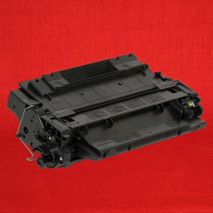 hp laserjet p3015 specification pdf