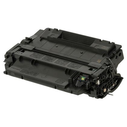 micr toner cartridge compatible with hp laserjet. Black Bedroom Furniture Sets. Home Design Ideas
