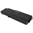 Xerox VersaLink C405DN Black High Yield Toner Cartridge (Compatible)