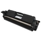 HP LaserJet Pro MFP M227fdn Black High Yield Toner Cartridge (Compatible)