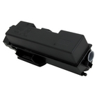 Kyocera ECOSYS P2040dw Black Toner Cartridge (Compatible)