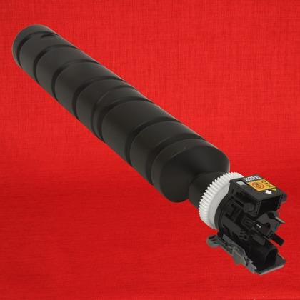 Black Toner Cartridge Compatible with Kyocera TASKalfa 3252ci (N0804)