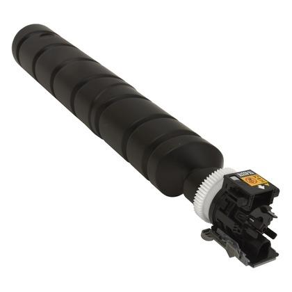 Kyocera TASKalfa 3252ci Toner Cartridges