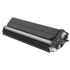 Brother MFC-L8900CDW Black High Yield Toner Cartridge (Compatible)