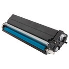 Brother MFC-L8900CDW Cyan High Yield Toner Cartridge (Compatible)