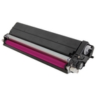 Brother MFC-L8900CDW Magenta High Yield Toner Cartridge (Compatible)