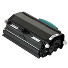 Dell 2230d MICR Toner Cartridge (Compatible)