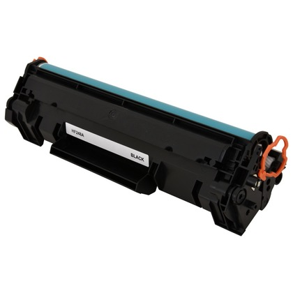 Laserjet pro mfp m28w