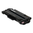 Muratec F116P Black Toner Cartridge (Compatible)