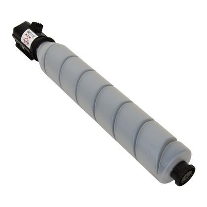 Canon imageRUNNER ADVANCE C5550i Toner Cartridges