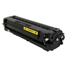 Samsung ProXpress C2620DW Yellow Toner Cartridge (Compatible)