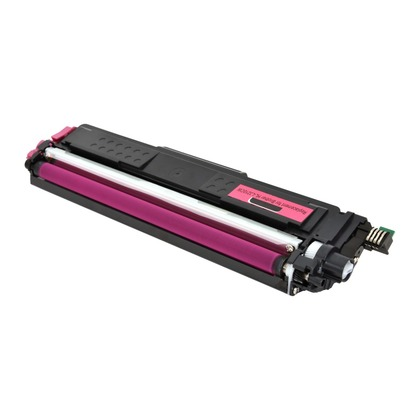 Magenta High Yield Toner Cartridge for the Brother HL-L3230CDW (large photo)