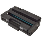 Lanier SP 311SFNw Black High Yield Toner Cartridge (Compatible)