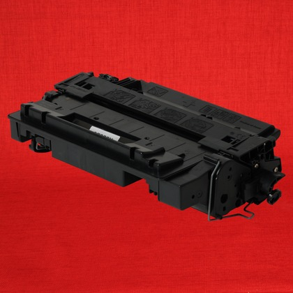 high yield micr toner cartridge compatible with hp. Black Bedroom Furniture Sets. Home Design Ideas