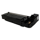 Xerox WorkCentre 4118 Black Toner Cartridge (Compatible)