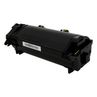 Dell S5830dn Smart Printer High Yield Black Toner Cartridge (Compatible)