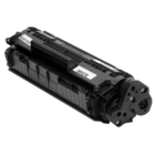 HP LaserJet 3055 MICR Toner Cartridge (Compatible)
