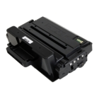 MICR High Yield Toner Cartridge