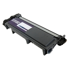 Dell E515dw Black High Yield Toner Cartridge (Compatible)