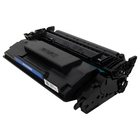 HP LaserJet Pro M402dw Black High Yield Toner Cartridge (Compatible)