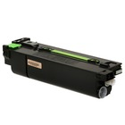 Sharp ARM455UA Black Toner Cartridge (Compatible)