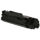 Canon imageCLASS MF4270 Black Toner Cartridge (Compatible)