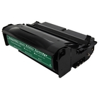 Lexmark T430D Black High Yield Toner Cartridge (Compatible)