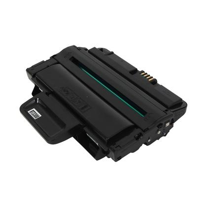 Toner für Ricoh Aficio SP-3300-d SP-3300-dn