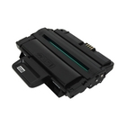 Lanier SP 3300D Black Toner Cartridge (Compatible)