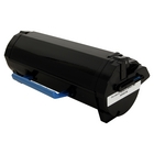 Konica Minolta bizhub 4750 Black Toner Cartridge (Compatible)