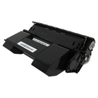 Konica Minolta bizhub 40PX Black Toner Cartridge (Compatible)
