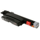 Dell 5110cn Black High Yield Toner Cartridge (Compatible)