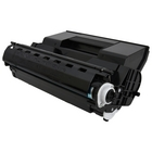 Konica Minolta PagePro 4650EN Black Toner Cartridge (Compatible)