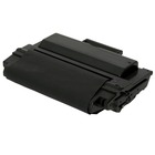 Dell 1815dn Black High Yield Toner Cartridge (Compatible)