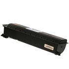 Oce IM2830 Black Toner Cartridge (Compatible)