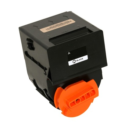 Canon imagerunner c2550 toner cartridges.