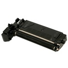 Samsung SCX-6520FN Black Toner Cartridge (Compatible)