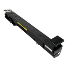 HP Color LaserJet Enterprise M855xh Yellow Toner Cartridge (Compatible)