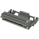 Brother DCP-8065DN Black Drum Unit (Compatible)