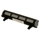 Panasonic KX-FLM671 Black Toner Cartridge (Compatible)