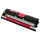 Konica Minolta magicolor 2500W Magenta High Yield Toner Cartridge (Compatible)