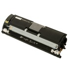 Konica Minolta magicolor 2430DL Black High Yield Toner Cartridge (Compatible)