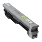 Canon imageRUNNER C5185 Black High Yield Toner Cartridge (Compatible)