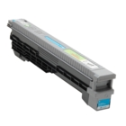 Canon imageRUNNER C5185 Cyan High Yield Toner Cartridge (Compatible)