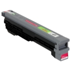 Canon imageRUNNER C5185 Magenta High Yield Toner Cartridge (Compatible)