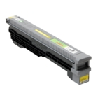 Canon imageRUNNER C5185 Yellow High Yield Toner Cartridge (Compatible)