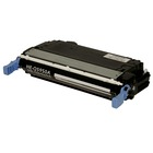 HP Color LaserJet 4700dn Black Toner Cartridge (Compatible)