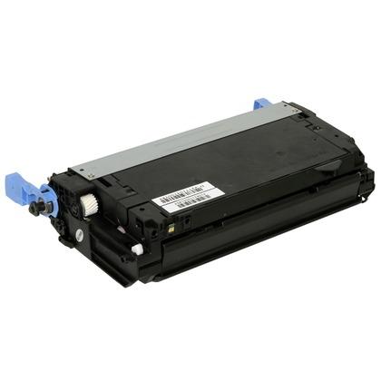 hp color laserjet 4700n user manual