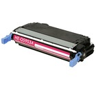 HP Color LaserJet 4700n Magenta Toner Cartridge (Compatible)