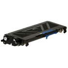Black High Yield Toner Cartridge for the Brother MFC-7320 (large photo)